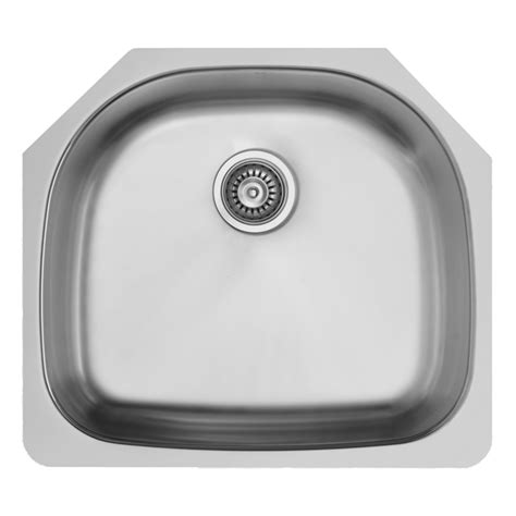 24 inch undermount kitchen sink vigo industries vigo 24 inch undermount stainless steel 7302