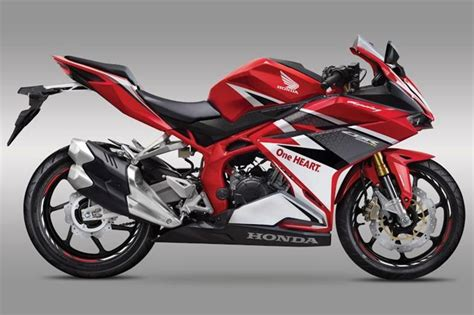 honda cbr price in usa 2017 honda cbr250rr 350rr price launch specs 2018