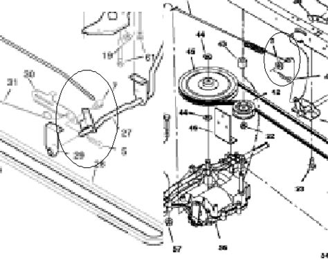 Mtd Lawn Tractor Parts Diagram, Mtd, Free Engine Image For User Manual Download Lv Belt Size 40 Gmc Seat Buckle Mens Red Gucci Belts Etsy Bridal Sashes All Black Degrees Toro Lawn Tractor Replacement Suspender With Metal Clasps How Do Curved Conveyor Work
