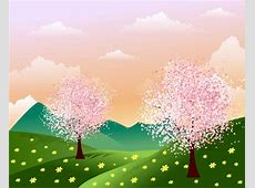 Free Vector graphic art, free photos, free icons, free