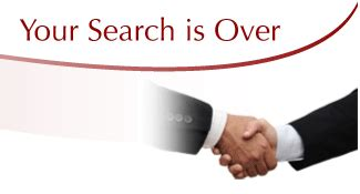 global technical search inc for sekers
