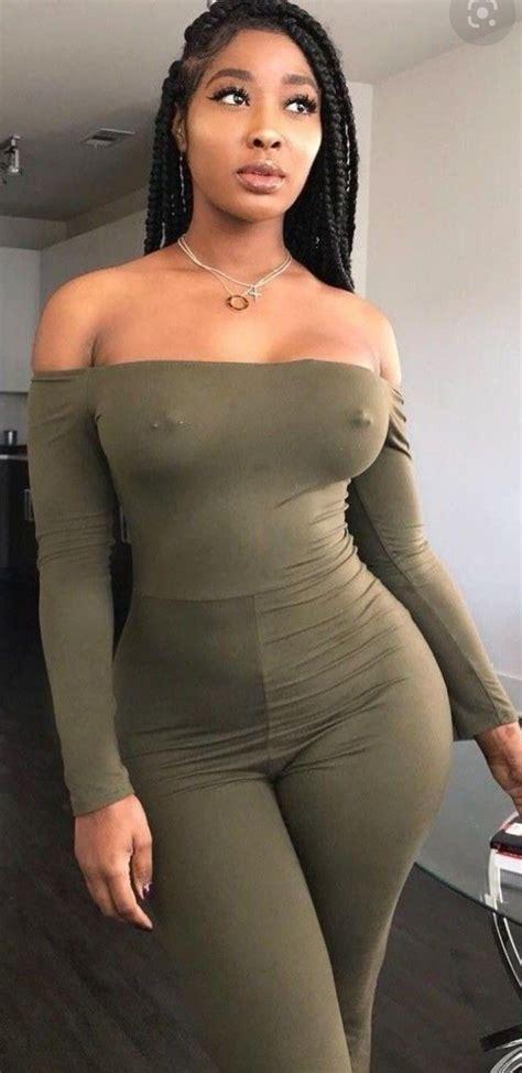 Pin On Nips