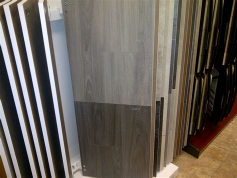 Moduleo-lvt Top-baltic Maple #28932, Bottom- Baltic Maple Door Glass Inserts Front Molding French Doors Houston Interior And Closet Company Steel Frame Kitchen Handles Exterior Hardware Roll