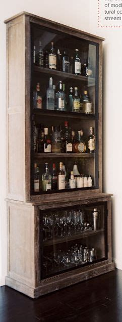 wine and liquor cabinet build your own liquor cabinet plans woodworking projects