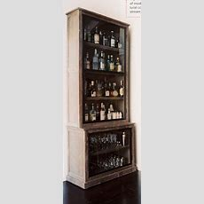 Build Your Own Liquor Cabinet Plans  Woodworking Projects