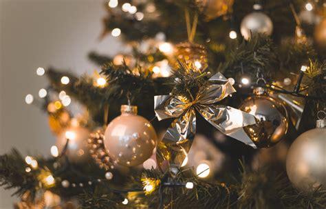 Kur pirkt Ziemassvētku dāvanas - TOP LIETAS tepat uz vietas
