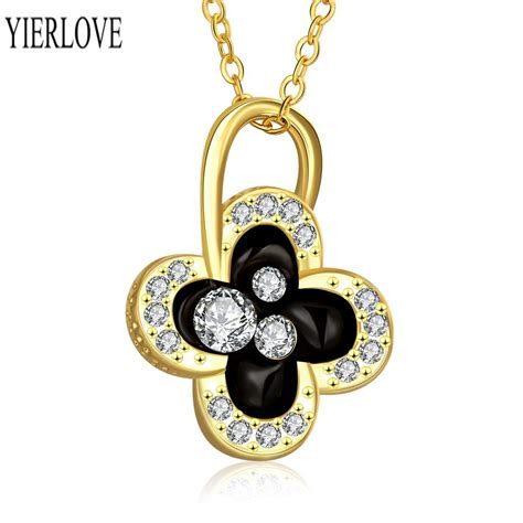 aliexpress buy new arrival 18k real gold plated aliexpress buy 2015 wholesale nickle free