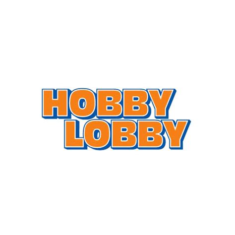hobby lobby coupon june  groupon coupons