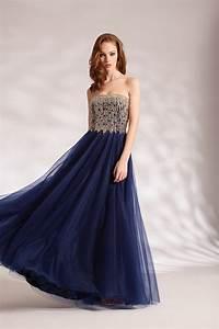 robe bustier de ceremonie ou soiree collection printemps With robe de ceremonie cette combinaison bijoux de tete mariee