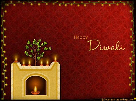 Life Of Lights by Free Download Diwali Wallpapers And Images 2017 Deepawali