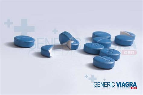 forms of viagra generic viagra sildenafil citrate how does it work and