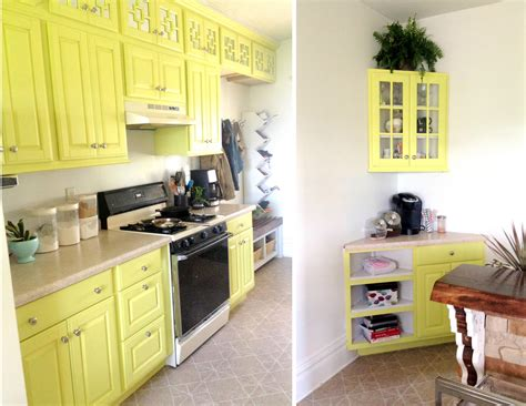 how to extend kitchen cabinets to ceiling extending kitchen cabinets up to the ceiling reality 9395