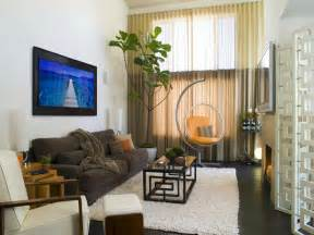 modern living room ideas for small spaces table kitchen design furniture bed bedroom 2011 ideas for small spaces decorating