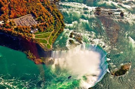 These Natural Wonders Are Simply Must See Pics