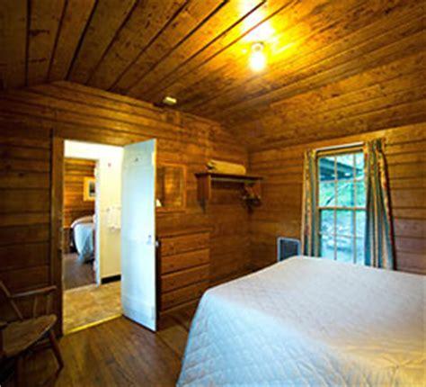 lewis mountain cabins lewis mountain cabins shenandoah national park