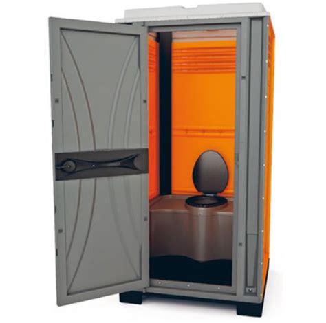 cabines sanitaires tous les fournisseurs cabine publique cabine wc cabine toilette