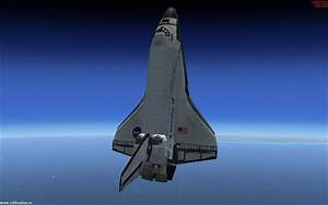 Space Shuttle Backgrounds - Wallpaper Cave