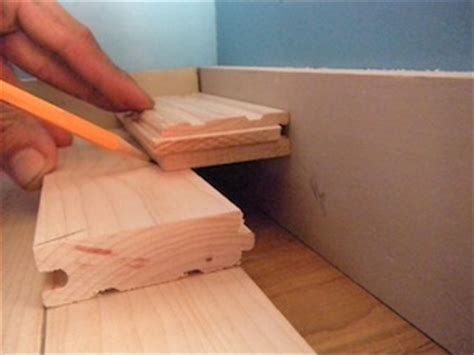 Laminate Flooring: Do You Need To Acclimate Laminate Flooring