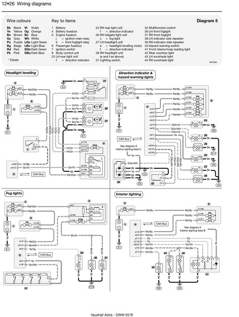Opel Corsa Wiring Diagram Free by Opel Corsa D Wiring Diagrams Wiring Library