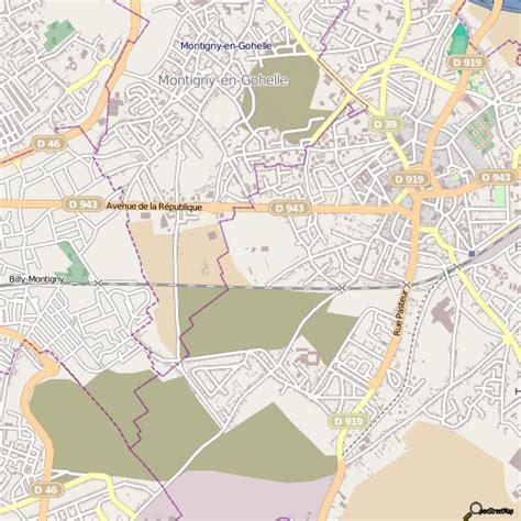 jerusalem cuisine plan hénin beaumont carte ville hénin beaumont