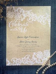 25 best ideas about inexpensive wedding invitations on With cute inexpensive wedding invitations