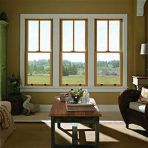 prairie style windows  transom marvin ultimate triple casement   radius transom