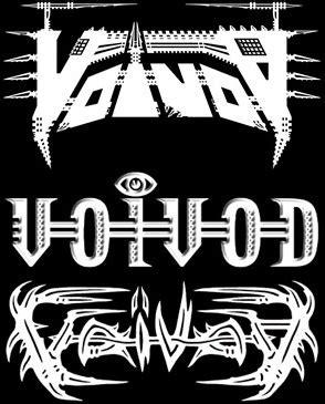 Voivod  Encyclopaedia Metallum The Metal Archives