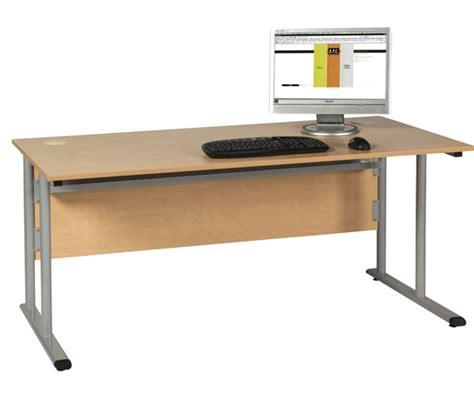 bureau professeur dpc scolaire salle de cours mobilier professeurs