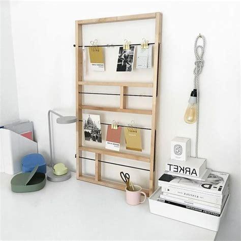 Wandregal Ikea Küche by Ikea Wandregal Attraktive Und Praktische Modelle F 252 R Ihr