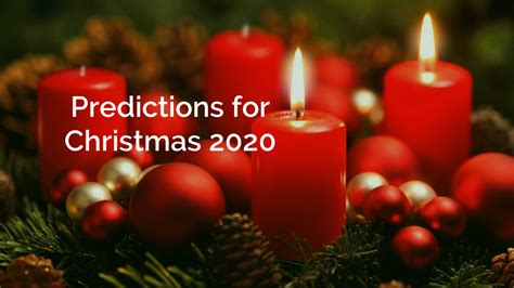predictions christmas merry podcast