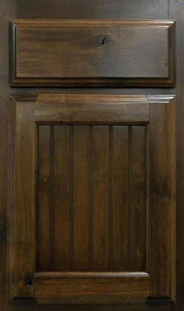 trying to decide between cherry and alder cabinet knotty alder cabinet doors www resnooze