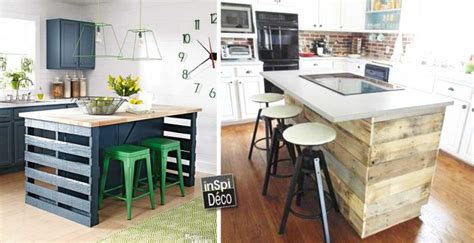 fabriquer un plan de travail pour cuisine fabriquer un plan de travail pour cuisine maison design