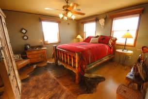 Bedrooms Decorating Ideas Western Bedroom Design Ideas