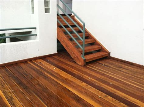 Cabot Decking Stain 1480 by Storms And Stains On