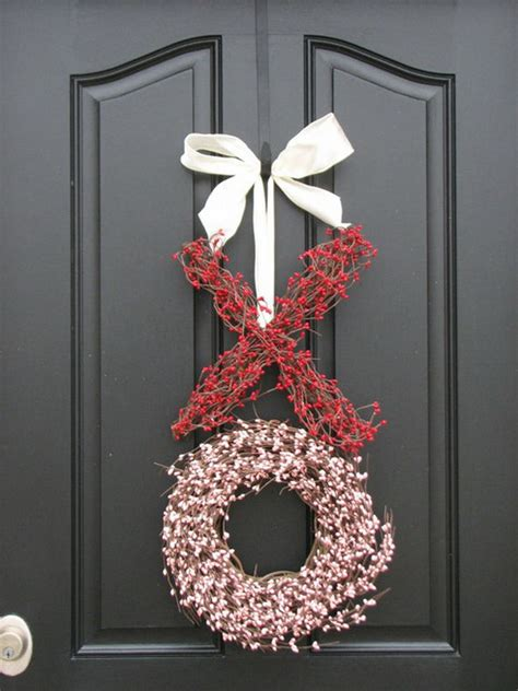 valentines outdoor decoration ideas family holidaynet