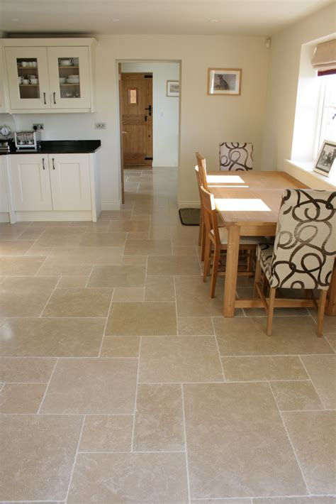 cheap large floor tiles top 28 large floor tiles cheap ceramic tile kitchen floor images tags unique cheap tiles