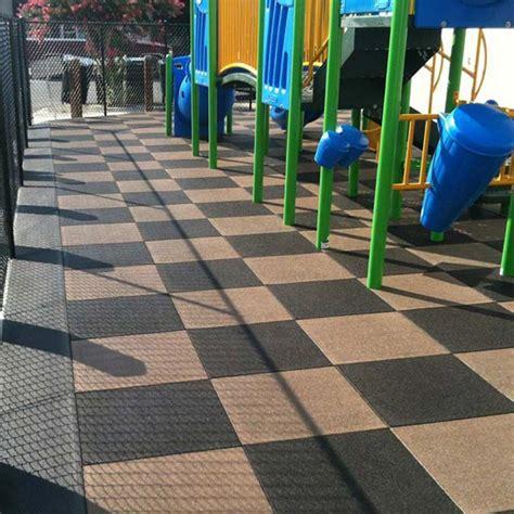outdoor rubber floor tiles interlocking your new floor