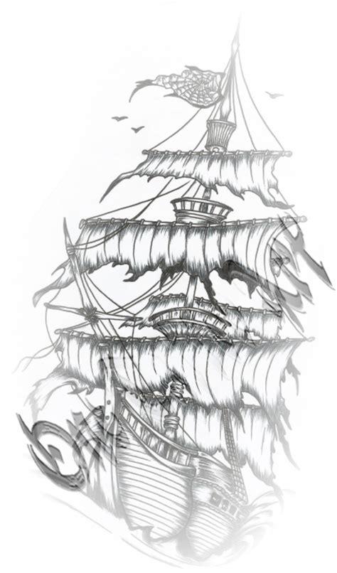 Dessin Bateau Corsaire by Photos Dessin Couleur Bateau Pirate Page 10 Coloriage