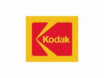 Kodak Eastman Sign George History Evolution Company