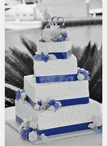 25+ best ideas about Lavender square shaped wedding cakes ...