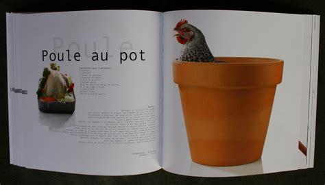 poule au pot histoire quot foodphoto quot