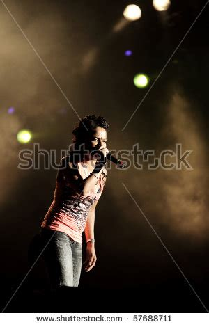 Niomi Stock Images, Royaltyfree Images & Vectors