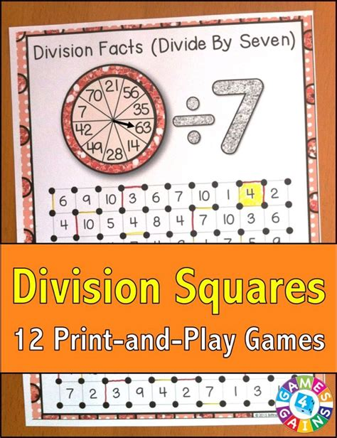 bureau gaming 25 best ideas about division on