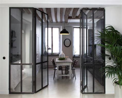 cuisine verriere atelier 927 best séparations verrières paravents portes