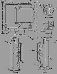 2459359 Core As-radiator