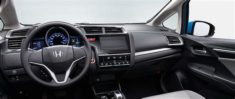 We did not find results for: 2015 Honda Fit Early Preview - 53 to 55 mpg Rating for the ...