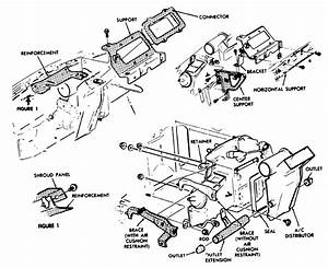 1998 Chevrolet K2500 7 4l Engine Control Wiring Diagram