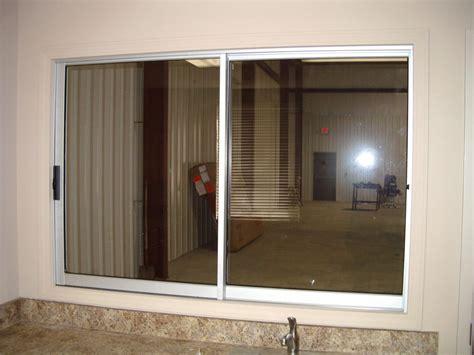 service windows pass thrus metal craft quality sliding doors