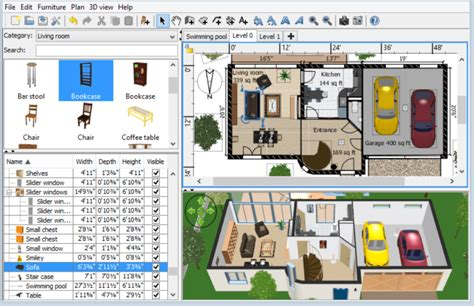 interior design software  designing  home