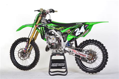 250 2 stroke motocross bikes for sale dirt bike magazine two stroke tuesday 2018 pro circuit